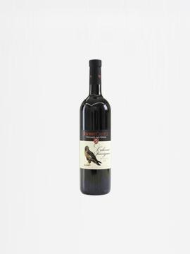 Consume Wine